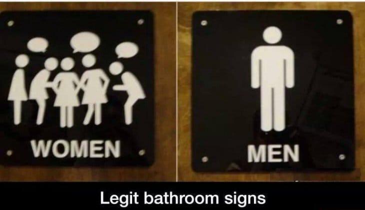 bathroom-signs