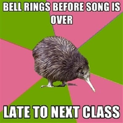 bell-rings-before-song-is-over