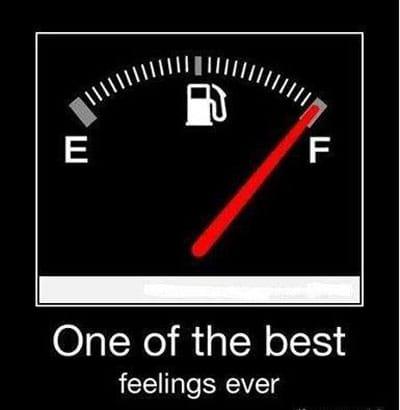 best-feelings-ever