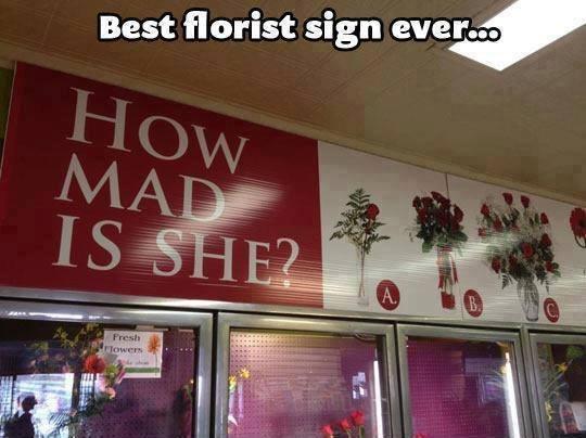 best-florist-sign-ever