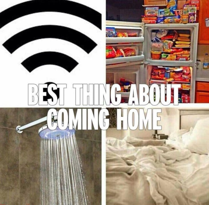 best-thing-about-coming-home