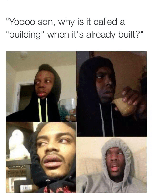 brilliant-question