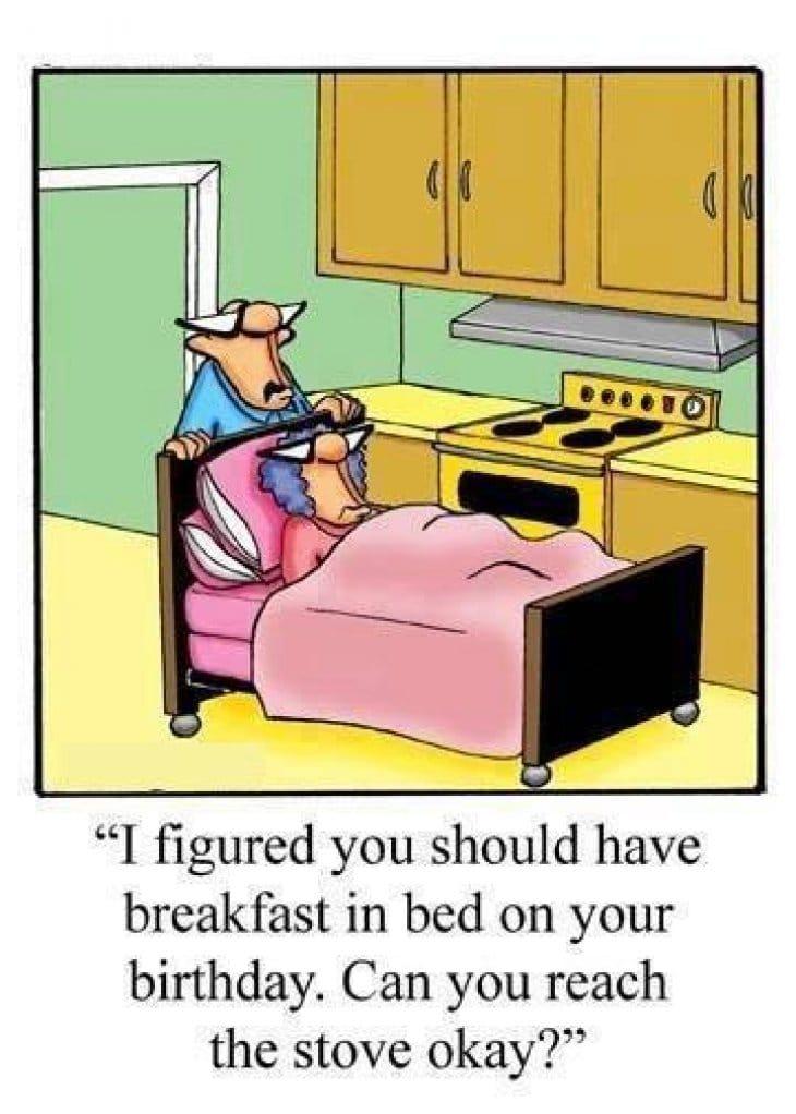caring-husbands