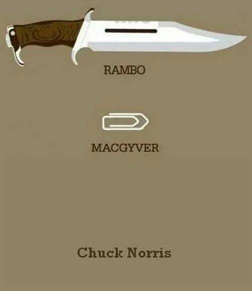 chuck-norris-funny