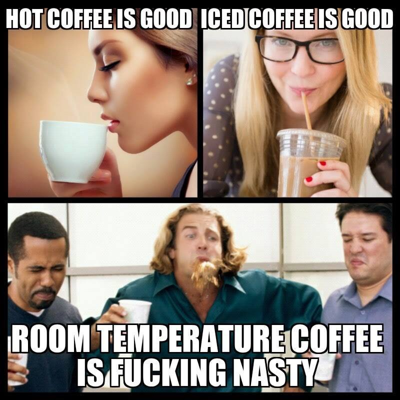 coffee-in-different-temperatures