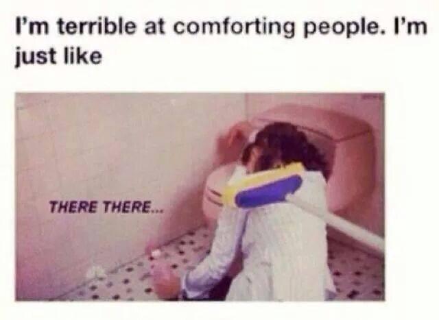 comforting-people