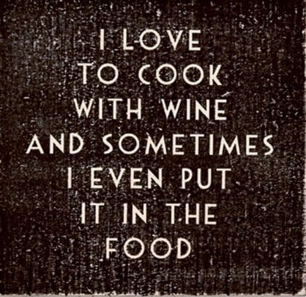 cooking-with-wine