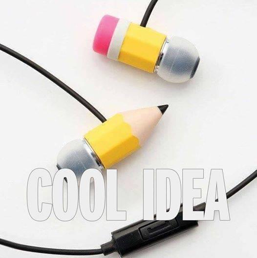 cool-idea