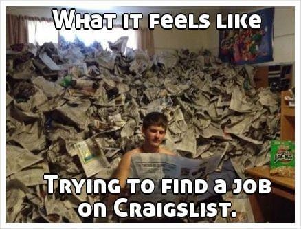 craiglist-funny