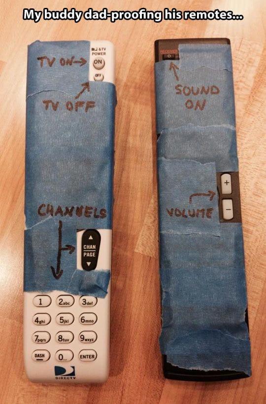 dad-proofing-remotes