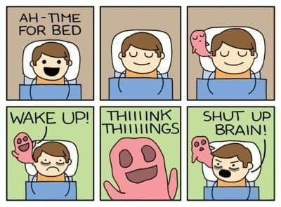 damn-brain