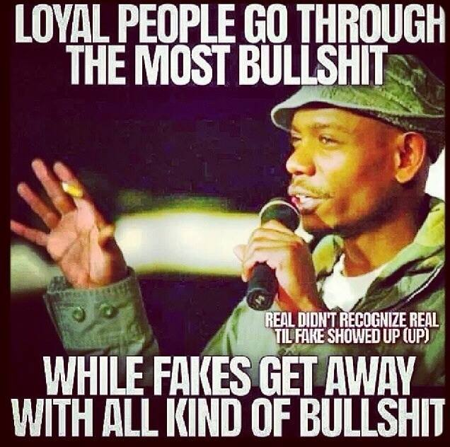 dave-chappelle-on-loyal-people