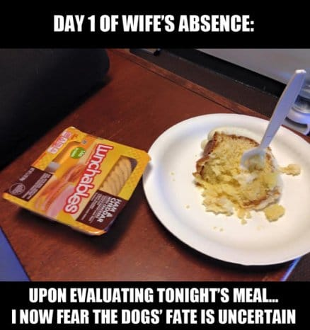 day-1-of-wifes-absence