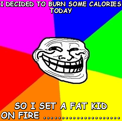 decided-to-burn-some-calories-today