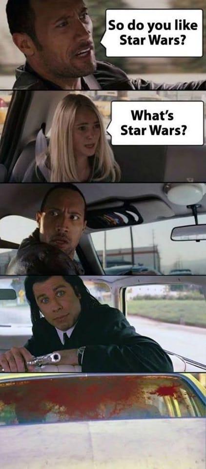 do-you-like-starwars
