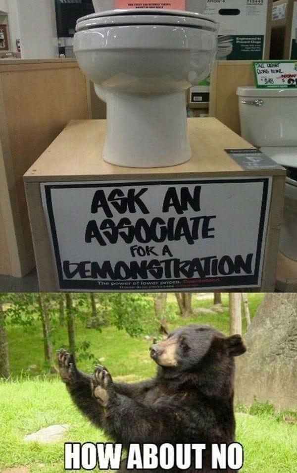 do-you-need-a-demo