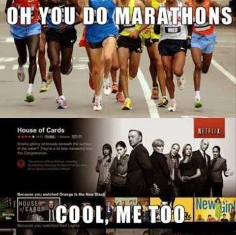 doing-marathons