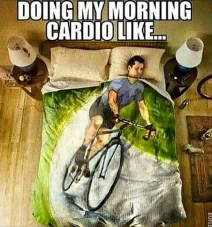 doing-my-morning-cardio