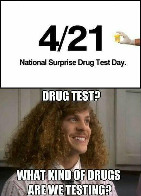 drug-test-day