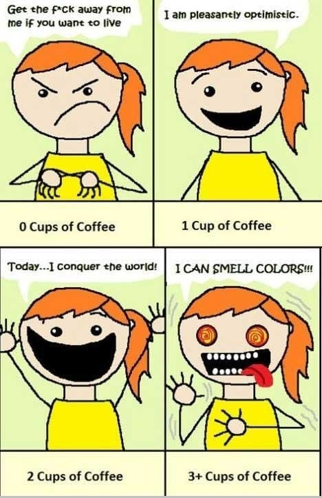 effects-of-caffeine
