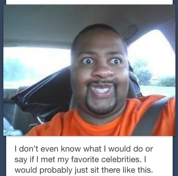 extreme-fangirling