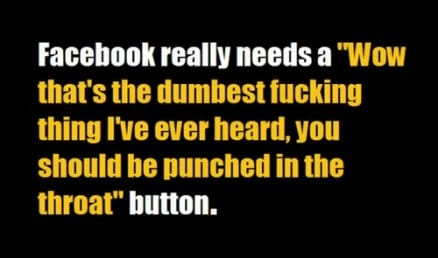 facebook-really-needs-that-button