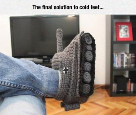 final-solution
