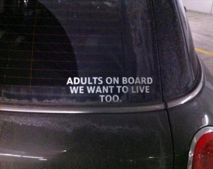 funny-car-sticker