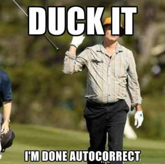 game-got-autocorrected