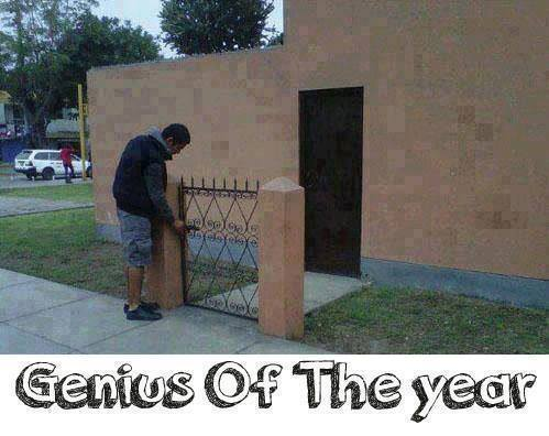 genius-of-the-year
