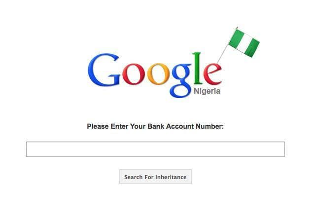 google-nigeria-lol