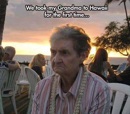 granma-in-hawaii