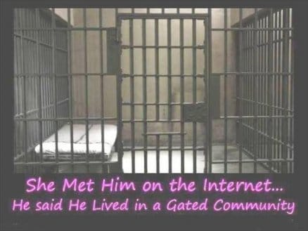 he-lived-in-a-gated-community