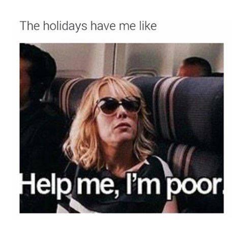 holidays-have-me-like