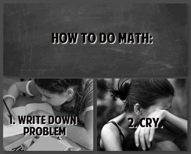how-girls-do-math