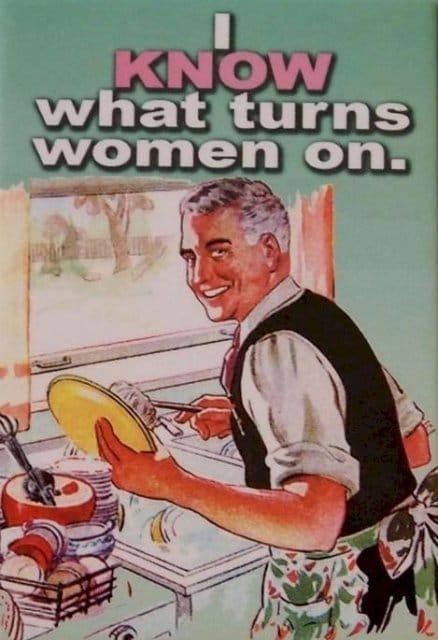 husbands-be-like