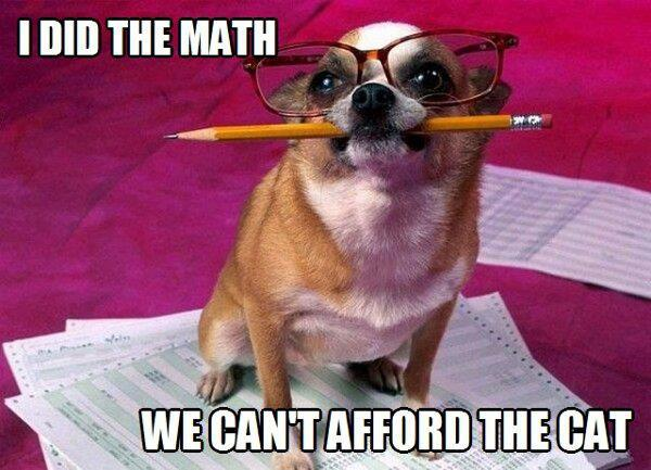 i-did-the-math