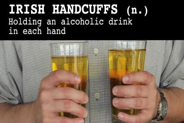irish-handcuffs