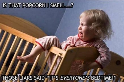 is-that-popcorn-i-smell