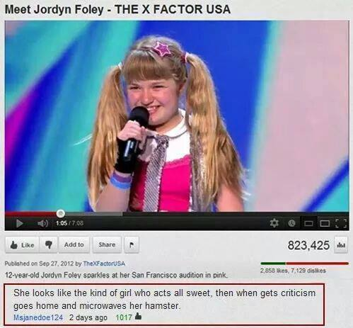 jordyn-foley-from-the-x-factor-usa