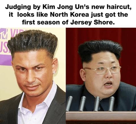 judging-by-his-haircut