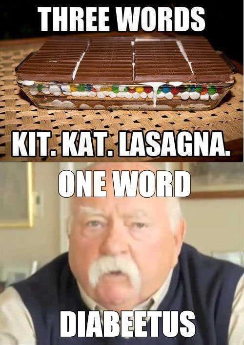 kit-kat-lasagna