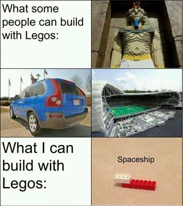 lego-skills