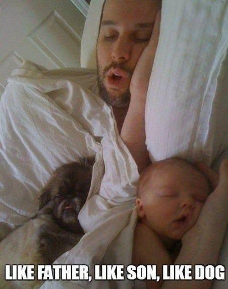like-father-like-son-like-dog