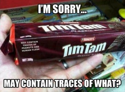 may-contain-traces