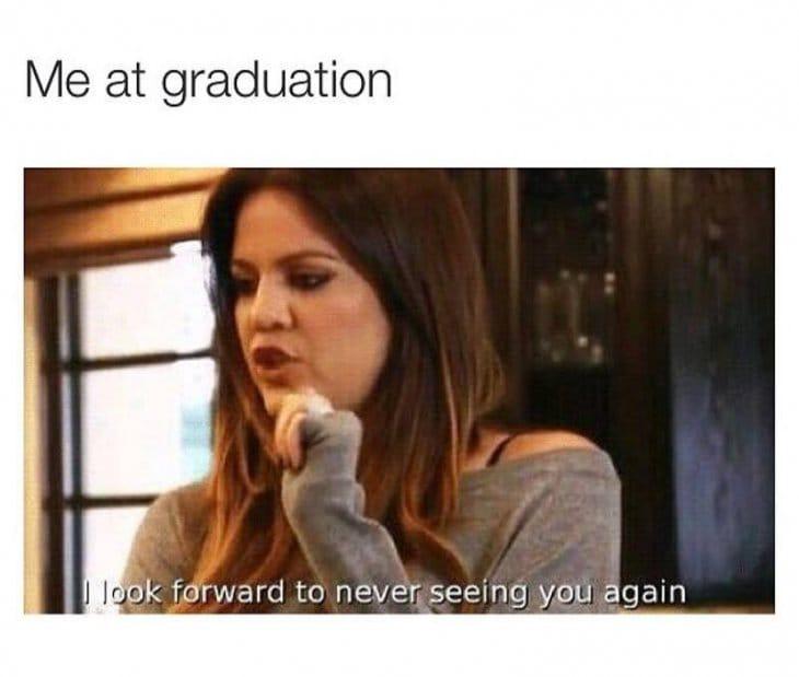 me-at-graduation