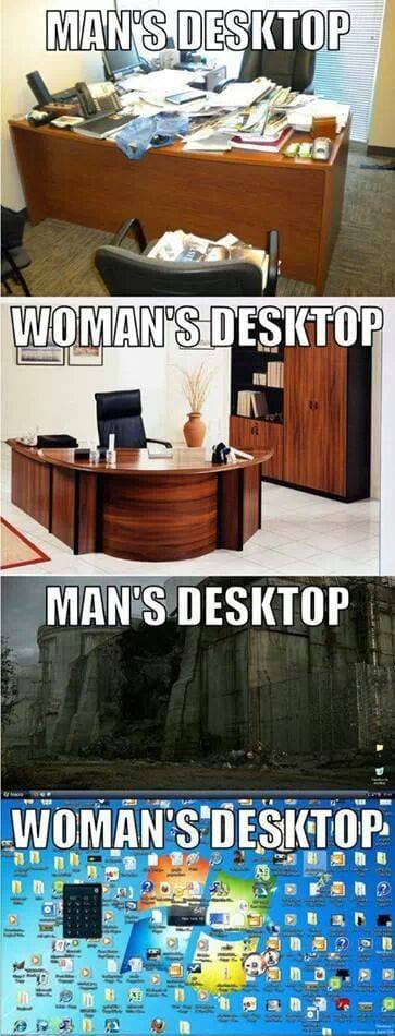 mens-and-womens-desktop