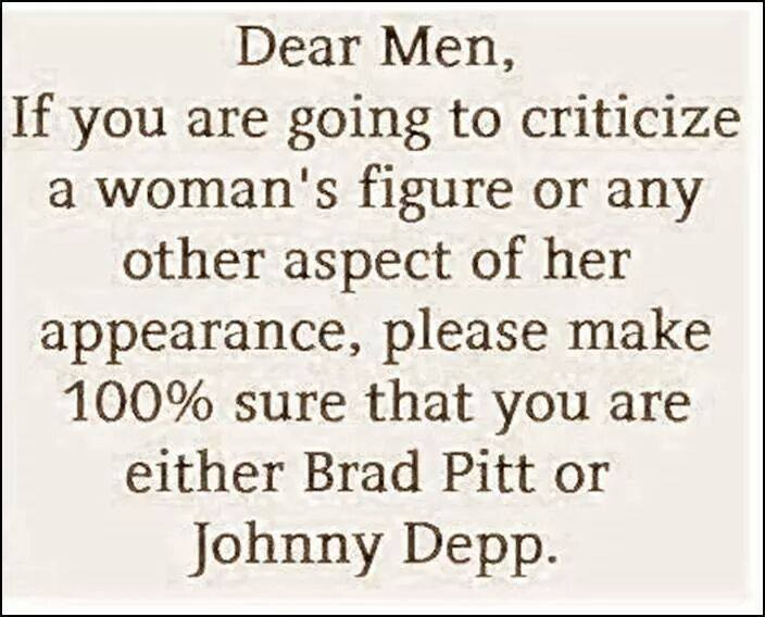 message-to-all-men