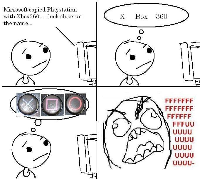microsoft-copied-playstation