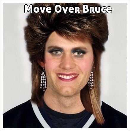 move-over-bruce-lol
